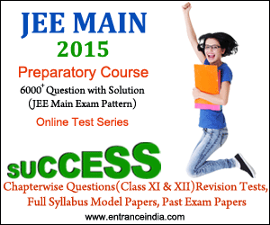 JEE-Main-(p)2015(small)