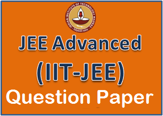 jee advanced 2015 question paper analysis