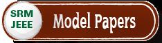srmjeee model papers